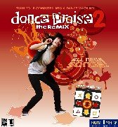 Dance Praise 2 The Remix