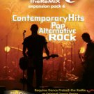 Dance Praise Expansion Pack Vol 6 Contemporary Hits