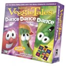 VeggieTales Dance Dance Dance PC Game