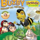 Hermie & Friends Buzby - Breakin all the Rules