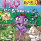 Hermie & Friends Flo - Return of the Water Beetles