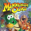 VeggieTales - Minnesota Cuke & the Coconut Apes