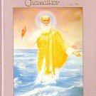 Guru Nanak Chamatkar (Vol. 1) - Bhai Sahib Bhai Vir Singh Ji (English)