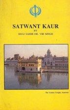 Satwant kaur (English)