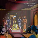 Guru Tegh Bahadur - The Ninth Sikh Guru (English Graphic Novel)