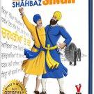Sikh Movie - Bhai Subeg Singh Shahbaz Singh (DVD)