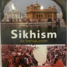 Sikhism - An Introduction (English)