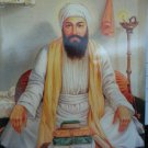 Navin Paniri Guru Angad Dev Ji (Part - I) (English)
