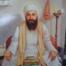 Navin Paniri Guru Angad Dev Ji (Part - I) (Punjabi)