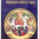 The Sikh Empire and Maharaja Ranjeet Singh (English)