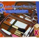 12 x Ladies 18 Piece Manicure & Makeup Sets