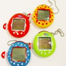 25 x Infra Red Electronic LCD Pet Games