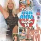 Roccos True Anal Stories 14