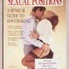 Book - Complete Manual of Sexual Positions - ELD7267