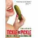Book - Tickle His Pickle - (Your Hands On Guide To Penis Pleasing) - TKB6000