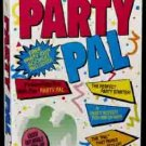Party Pal (No Hole Male Sex Doll) Poseable