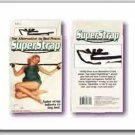 SUPERSTRAP