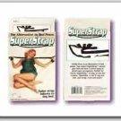 SUPERSTRAP