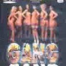 Gang Bang - PRIVATE MEDIA PROD