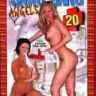 Gang Bang Angels 20 - ELEGANT ANGEL