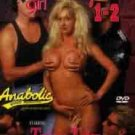 The Gangbang Girl # 1 - 2 (Trixie Tyler) (Ron Jeremy) - ANABOLIC