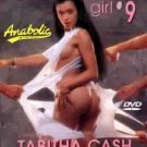 The Gangbang Girl #9 - ANABOLIC