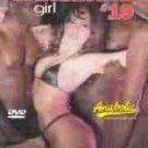 The Gangbang Girl #19 - ANABOLIC