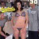 The Gangbang Girl #30 - ANABOLIC
