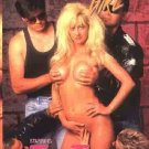 The Gangbang Girl #1 - ANABOLIC