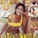 Fuck Holes: Latino Whores - LEGEND