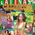 Hot Latinas Calientes 2 - SUNSHINE