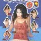 Chica Boom 4 - HUSTLER