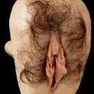 Christy Canyon Vagina - Vibrating