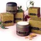 Kama Sutra Massage Cream - Honey Almond