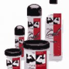 Elbow Grease Gel Hot Anal Lube 144 pc Bowl