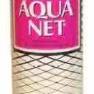 Aqua Net Sneaky Safe