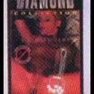 The Debi Diamond Collection - Clit Body Jewlery