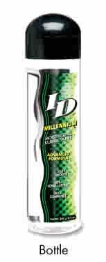 ID Millennium Lube 2.5 oz