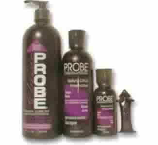 Probe 16OZ Thick & Rich Lube