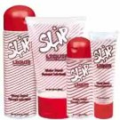 Slip Liquid Lube 4.5oz
