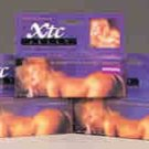 Lube - XTC Jelly Natural Lubricant - NW03101