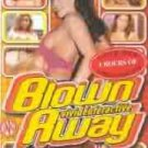 DVD - Virtual Blow Jobs Blown Away - VIVID