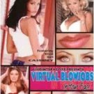 DVD - Virtual Blow Jobs (1) In Your Face (Cassidy) - VIVID