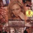 DVD - Virtual Vivid Women at Work (Dyanna Lauren