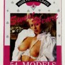 Nude Female Playing Cards by Doc Johnson