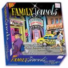 Family Jewels adult Board Game