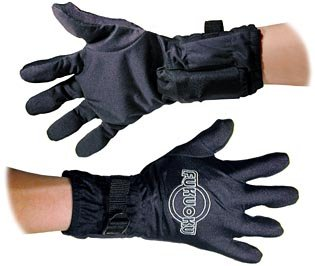 Five Finger Fantasy Glove - FIN910
