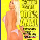 100% Anal (Ashton & Star) - Jill Kelly Productions MY101160