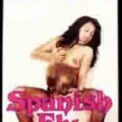 Spansih Fly Time Release Aphrodisiac - DJ133901