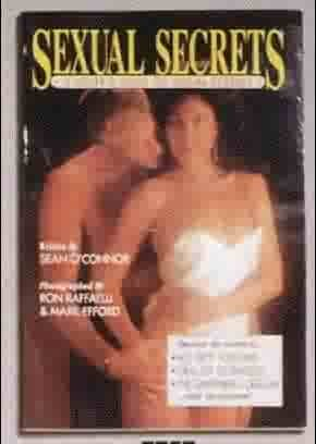 Book - Sexual Secrets - ELD7757